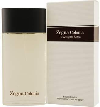 Ermenegildo Zegna Colonia Eau De Toilette Spray - 75ml/2.5oz