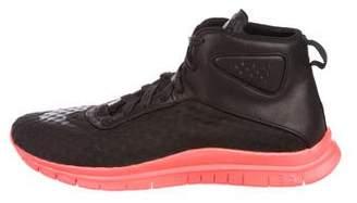 Nike Free Hypervenom Sneakers w/ Tags