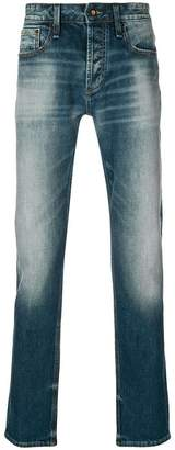 Denham Jeans Razor MH jeans