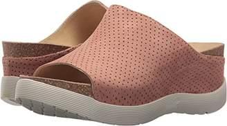 Fly London Women's WHIN176FLY Slide Sandal