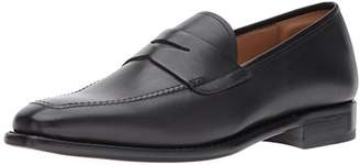 Mezlan Men's Claude Penny Loafer 9 US/
