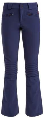 Perfect Moment - Aurora Ski Trousers - Womens - Navy
