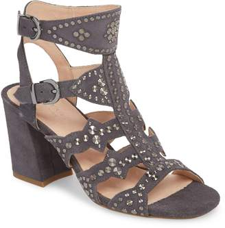 13cd5d3d09e ... CECELIA NEW YORK Cosmo Studded Sandal