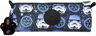 Kipling Disney's Star Wars Freedom Pencil Case