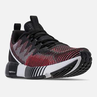 Reebok Men's Fusion Flexweave Training Shoes
