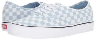 Vans Authentic Lite Skate Shoes