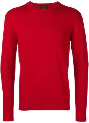 Altea classic sweater