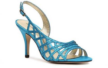 Adrianna Papell Boutique Madlyn Sandal