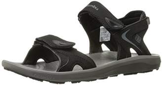 Columbia Men's Techsun Sport Sandal