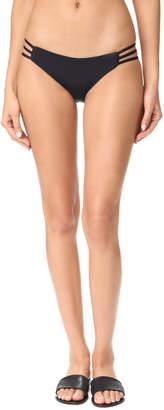 L-Space Kennedy Bikini Bottoms