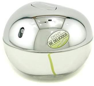 DKNY Be Delicious Eau De Toilette Spray - 100ml/3.3oz