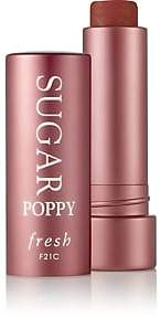 Fresh Women's Sugar Poppy Tinted Lip Treatment Sunscreen SPF 15