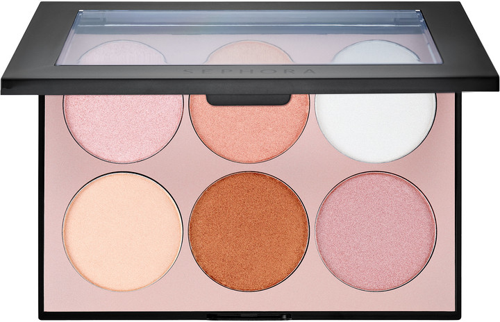 Sephora Collection SEPHORA COLLECTION - Illuminate Palette