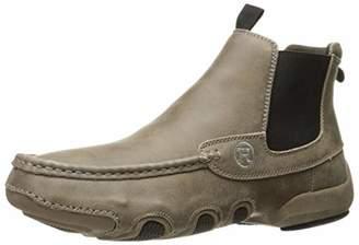 Roper Men's Romeo Cruiser Chukka Boot