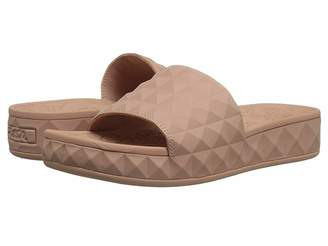 Ash Splash Women's Sandals
