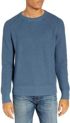 Bonobos Slim Fit Cotton & Cashmere Sweater