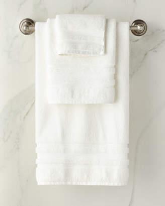 Charisma Luxe Bath Towel