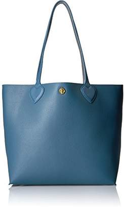Anne Klein Reversible Tote