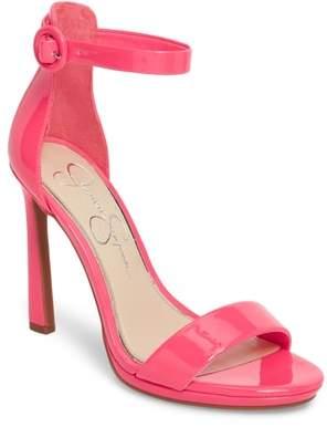Jessica Simpson Plemy Sandal