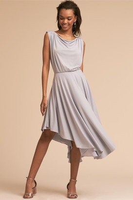 BHLDN Harmonia Dress