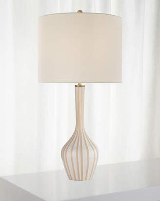 Kate Spade Parkwood Large Table Lamp