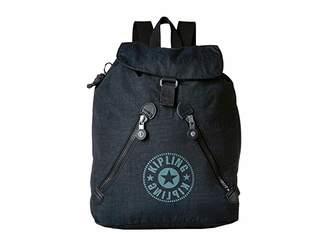 Kipling Fundamental Backpack