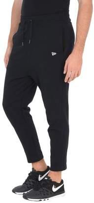 New Era ORIGINATORS TRACK PANT Casual trouser