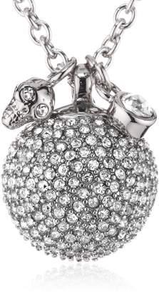 Dyrberg/Kern Dyrberg Kern Riania Crystal Necklace