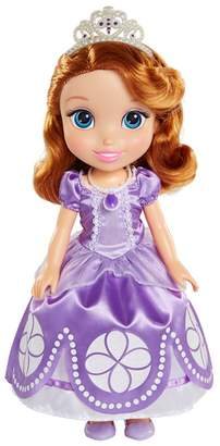 Disney Sofia the First - 12' Doll