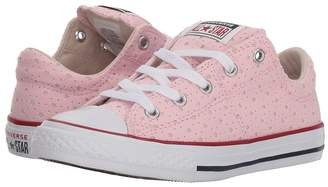 Converse Chuck Taylor Girls Shoes