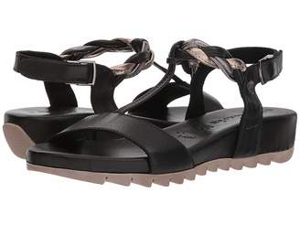 Tamaris Miki 1-1-28709-20 Women's Dress Sandals