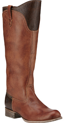 Ariat Women's Ariat Paragon Boot