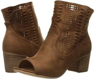 Not Rated Savio Women's Boots