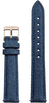 Cluse Women's Strap CLS330
