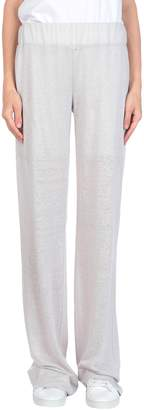 Cruciani Casual pants - Item 36952442QH