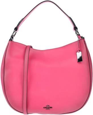 Coach Handbags - Item 45415987NA