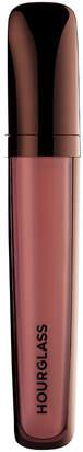 Hourglass Truth Extreme Sheen High Shine Lip Gloss