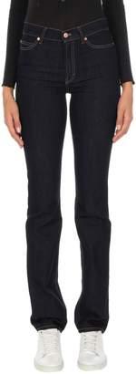 Escada Sport Denim pants - Item 42694604OO