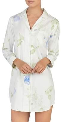 Lauren Ralph Lauren Sleepshirt