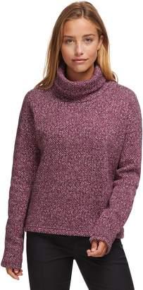 Columbia Chillin Fleece Pullover - Women's
