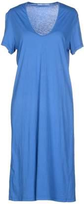 FLUXUS. Knee-length dresses $148 thestylecure.com