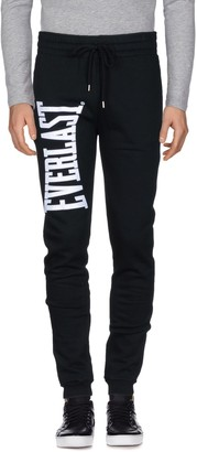 Everlast Casual pants