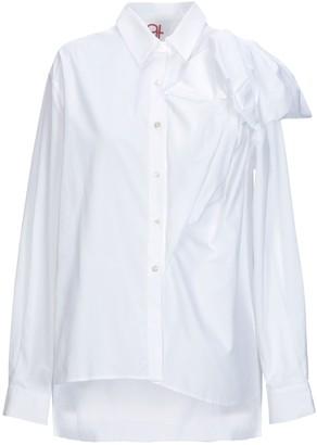 A. T Shirts - Item 38801862PC
