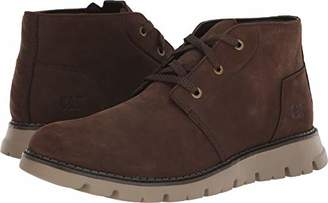 Caterpillar Men's SIDCUP Ankle Boot 0