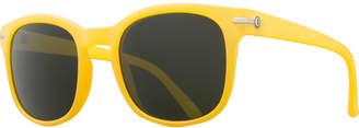 Electric Rip Rock Sunglasses