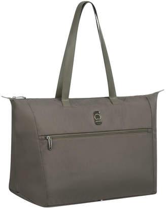 Delsey Helium 360 Weekender Bag, Created for Macy's