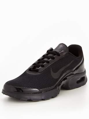Nike Jewell - Black