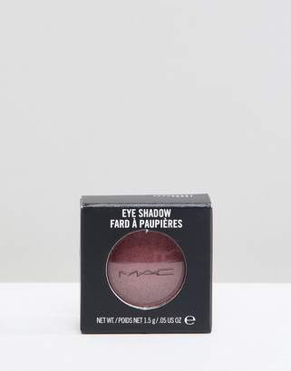 M·A·C Mac Shimmer Small Eyeshadow - Cranberry