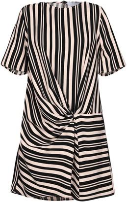 Kaos Short dresses - Item 34882976UK