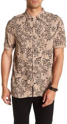 Religion Regular Fit Naya Scatter Shirt